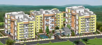 Gallery Cover Image of 1050 Sq.ft 2 BHK Apartment for buy in Tirupati Campus, Tingre Nagar for 7400000