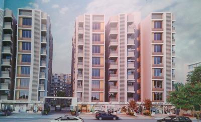 Mahadev Shashwat Mahadev 3
