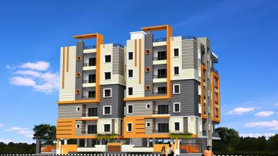 Gallery Cover Pic of Srija Infra Emerald Apartment
