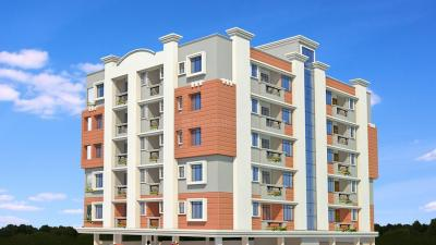 Sri Anuanand Construction Anu Anand Mohinder Villa