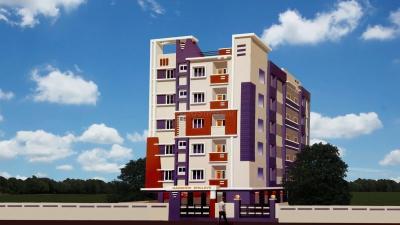 Gallery Cover Pic of Srinivasa Harshini Enclave