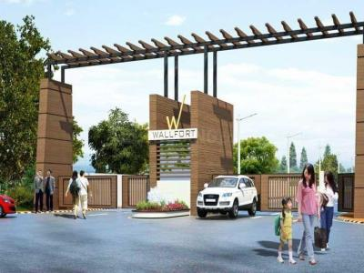 Residential Lands for Sale in Wallfort Alancia