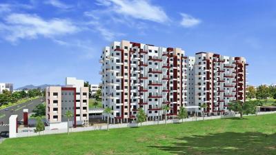 Raghvendra Akashvedh Phase 1