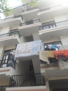 Jain Homes 18