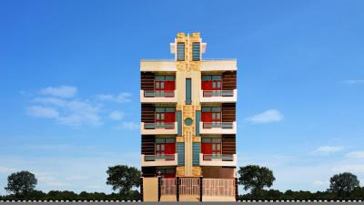 Gallery Cover Pic of Mahalaxmi Homes - 4