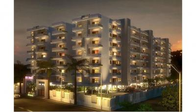 Gallery Cover Pic of MB Homes