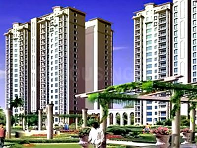 Gallery Cover Pic of Jaura Heights