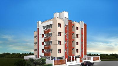 Gallery Cover Pic of Vijaya Homes Jasmine