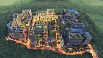 Godrej Trees Phase 2