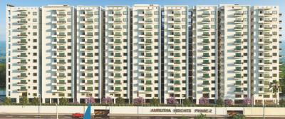 Gallery Cover Pic of Amrutha Heights Phase II