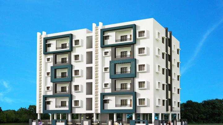 Gallery Cover Pic of  Sudhakar Enclave