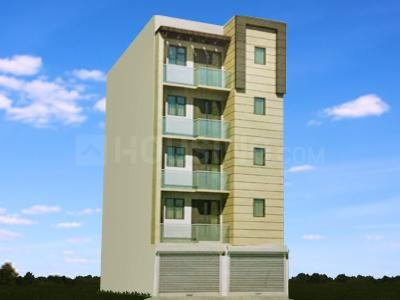 Gallery Cover Pic of SRV Homes-5