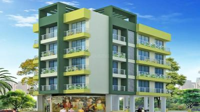 Gallery Cover Pic of Ryyan  Heights