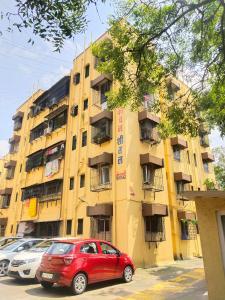 Gallery Cover Pic of Homes Kanchan Sheetal CHS