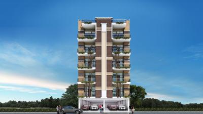 Gallery Cover Pic of 121 SBI Homes