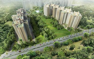 Shriram Green Field Phase 2