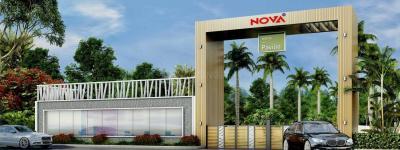 Nova Pavilio
