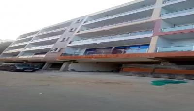 Surendra Luxury Villa