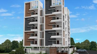 Gallery Cover Pic of Aryamitra Huma Enclave