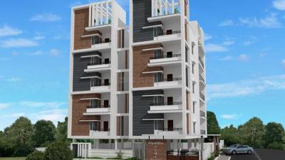 Aryamitra Huma Enclave
