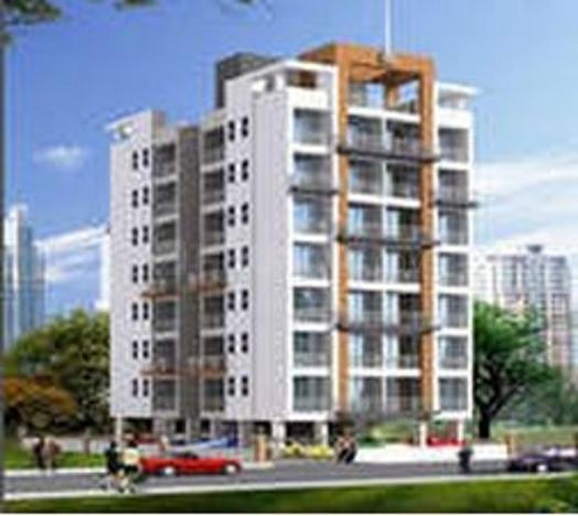 Gallery Cover Pic of Suman Jitendra Tower