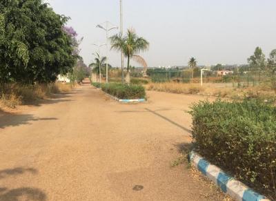 Jain Villa Vivianaa Plot