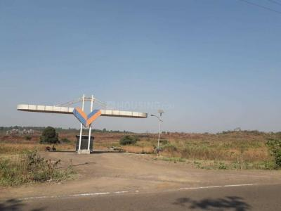 Residential Lands for Sale in Vikrant Estate Ruby Phase 2