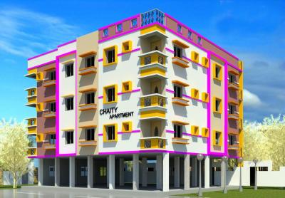 Deekay Chaity Apartment