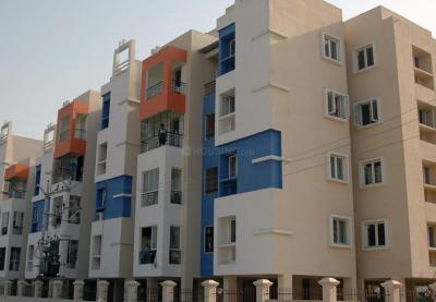 Jayachandran Nagar Play Ground | Properties near Jayachandran Nagar Play  Ground, Jeyachandran Nagar, Green Court, Medavakkam