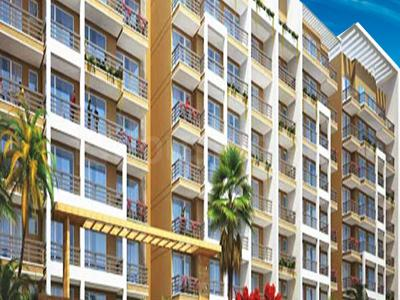 Gallery Cover Pic of Landmark Imperial Heights