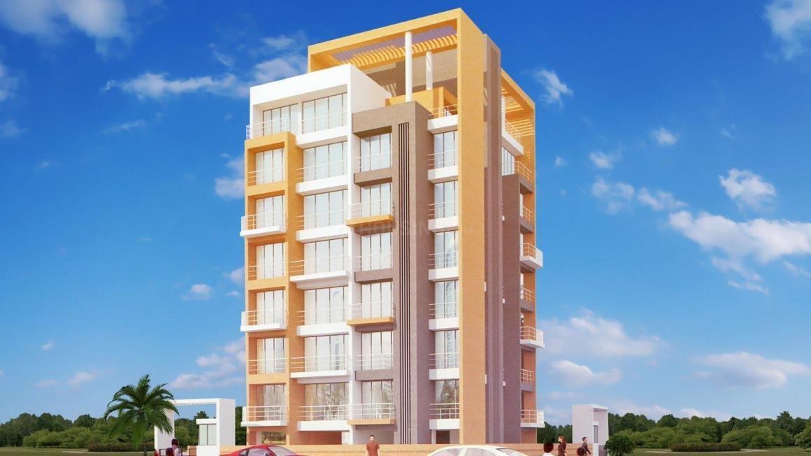 Gallery Cover Pic of Kripa Ansh