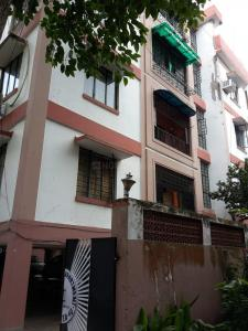 Gallery Cover Image of 1015 Sq.ft 3 BHK Apartment for buy in Jyotsna Apartment, Dhaleswar for 5300000