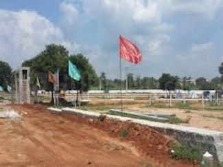 Residential Lands for Sale in Sai LR Tranquillity