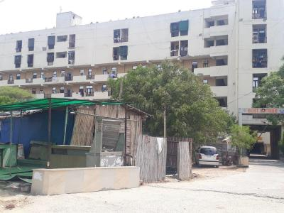 Gallery Cover Image of 600 Sq.ft 1 BHK Apartment for rent in Uday East Avenue, sector 73 for 9500