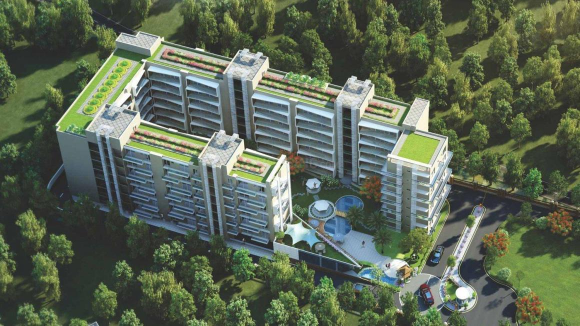 Rbs Nilaya Hills In Banjarawala Dehradun Price Reviews