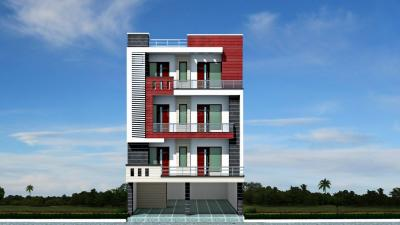 Gallery Cover Pic of V. P. Homes 15