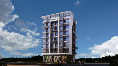 Gallery Cover Pic of Abode Sapphire Bliss