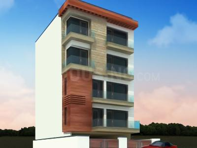 Gallery Cover Pic of KPB Homes - 3
