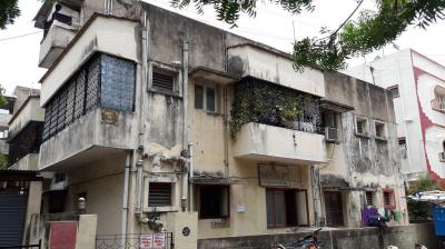 Gallery Cover Pic of Narayana Apartment