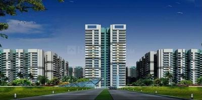 Gallery Cover Image of 1695 Sq.ft 3 BHK Apartment for buy in Homes121, Sector 121 for 9000000