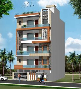 Gallery Cover Pic of Khurana Smart Homes