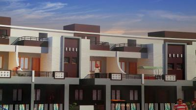 38000 Sq.ft Residential Plot for Sale in Atul Plant Area, Valsad