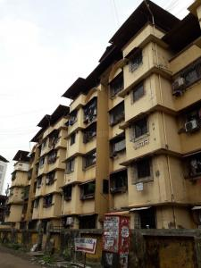 Gallery Cover Pic of Aangan Apartments