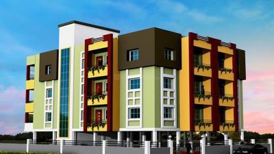 Imarat Neeladri Mansion - 1