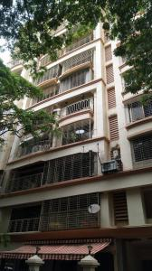 Gallery Cover Image of 1600 Sq.ft 3 BHK Apartment for buy in Capri Apartment, Andheri West for 42500000
