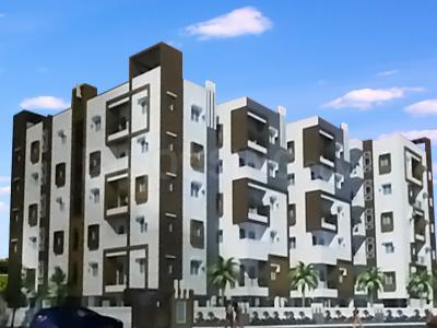 Gallery Cover Pic of Venkatasai Venkata Sai Towers