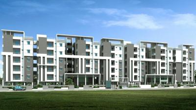 Gallery Cover Pic of Transcon Pragathi Avenue