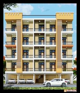Shree Balajee VPS Homes Krishna Vatika