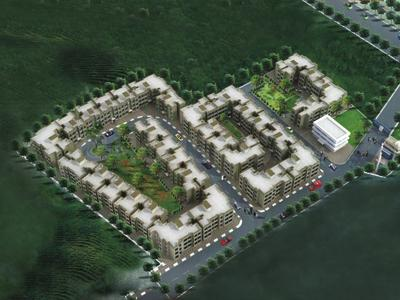 Gallery Cover Pic of Himalaya Complex