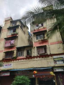Gallery Cover Pic of Shanti Nilkanth Heights